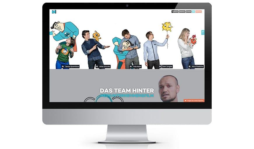 360VIER_jahresrueckblick2015-mufilm_004 Der 360VIER Jahresrückblick 2015