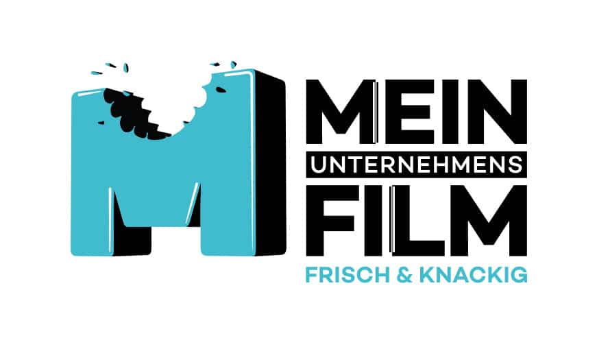 360VIER_jahresrueckblick2015-mufilm_03 Der 360VIER Jahresrückblick 2015