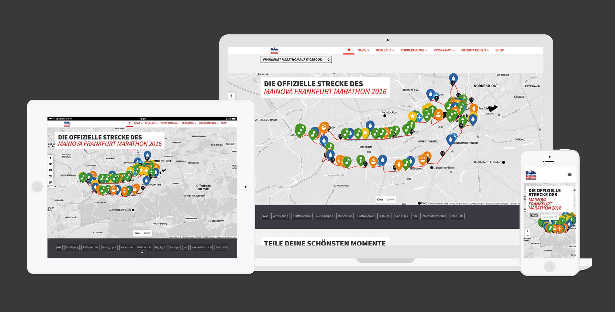 360VIER_Frankfurt-Marathon_Case-Study_Slider-07 Frankfurt Marathon