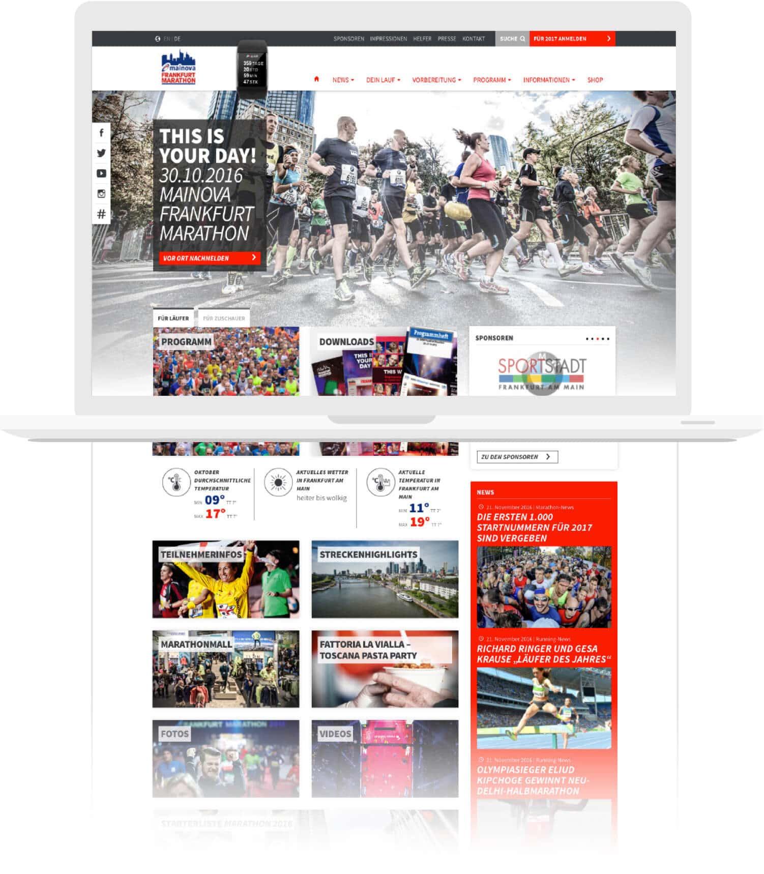 360VIER_Frankfurt-Marathon_Case-Study_image-02 Frankfurt Marathon
