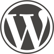 wordpress-logo-notext-rgb-175x175 Wordpress Maintenance & Support