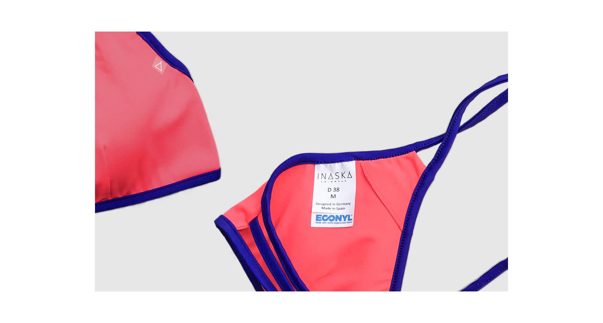 360VIER_Inaska_Case-Study_Slider-02 Inaska Swimwear