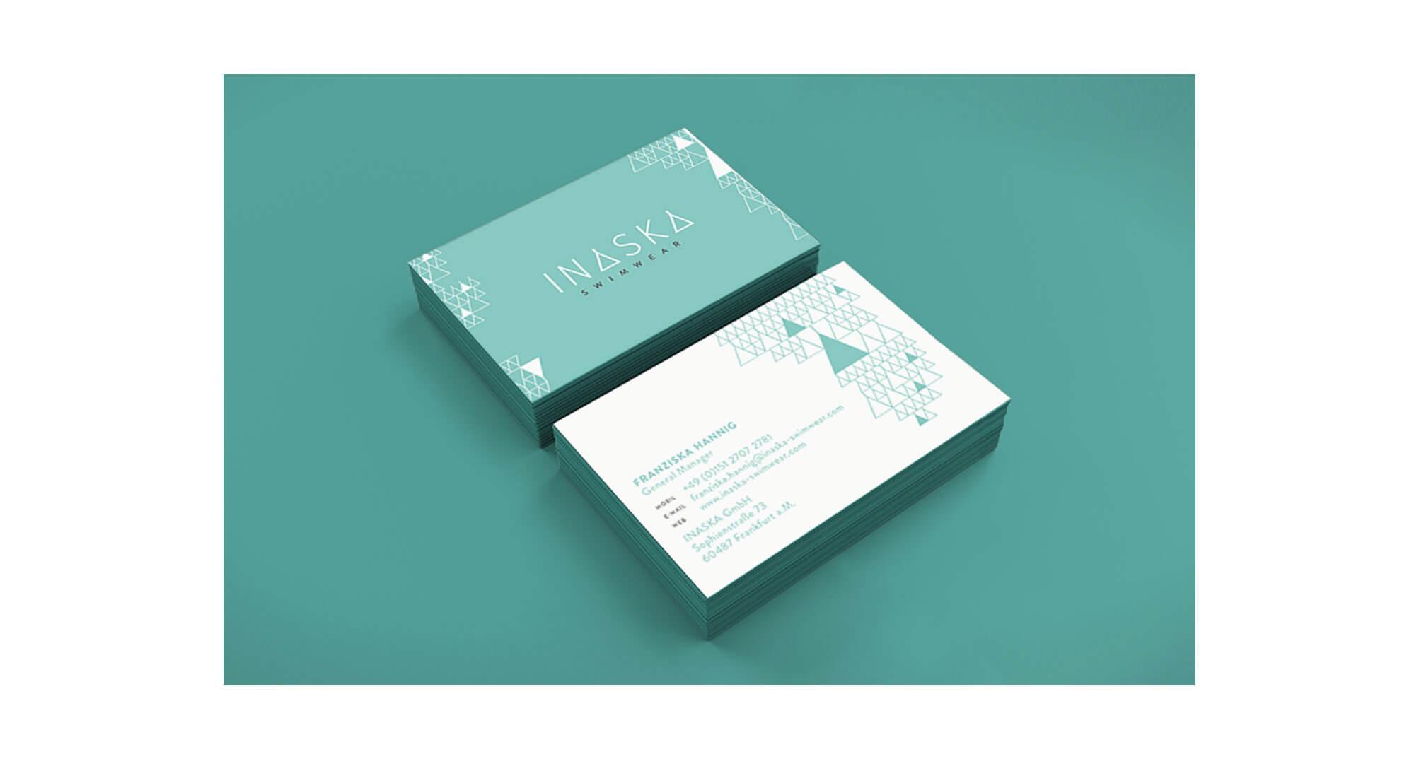 360VIER_Inaska_Case-Study_Slider-05 Inaska Swimwear