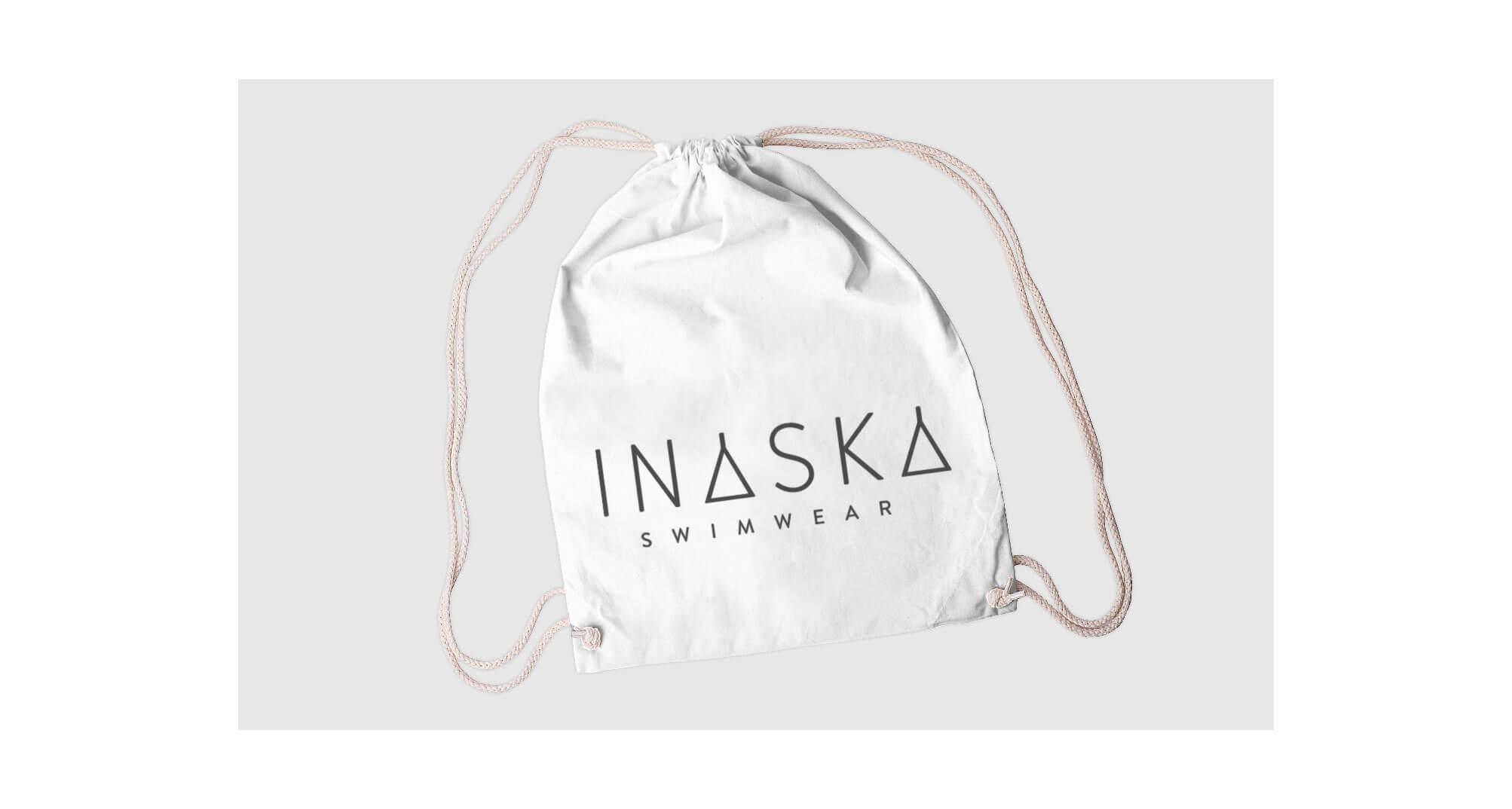 360VIER_Inaska_Case-Study_Slider-06 Inaska Swimwear
