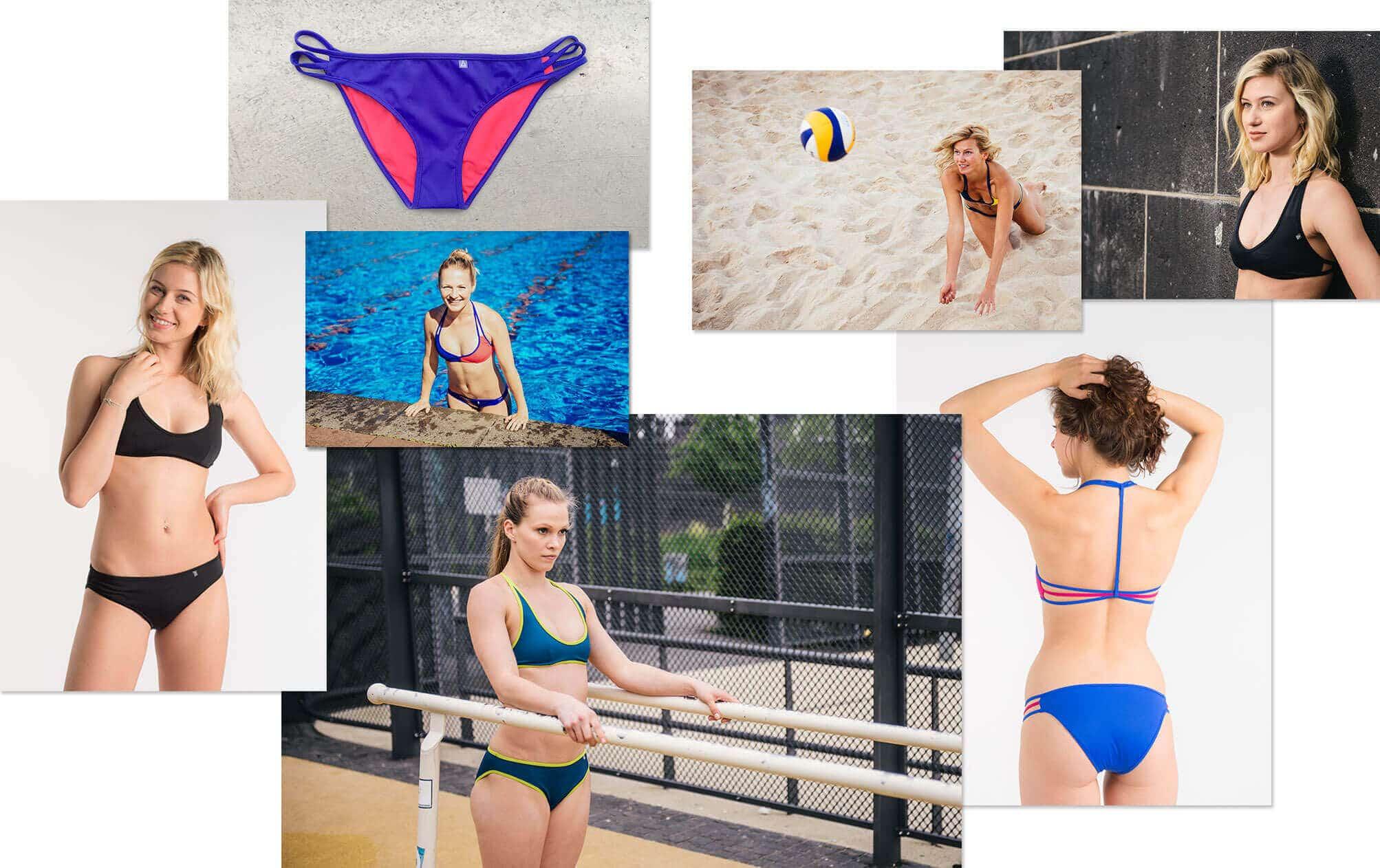360VIER_Inaska_Case-Study_Slider-Fotografie-1 Inaska Swimwear