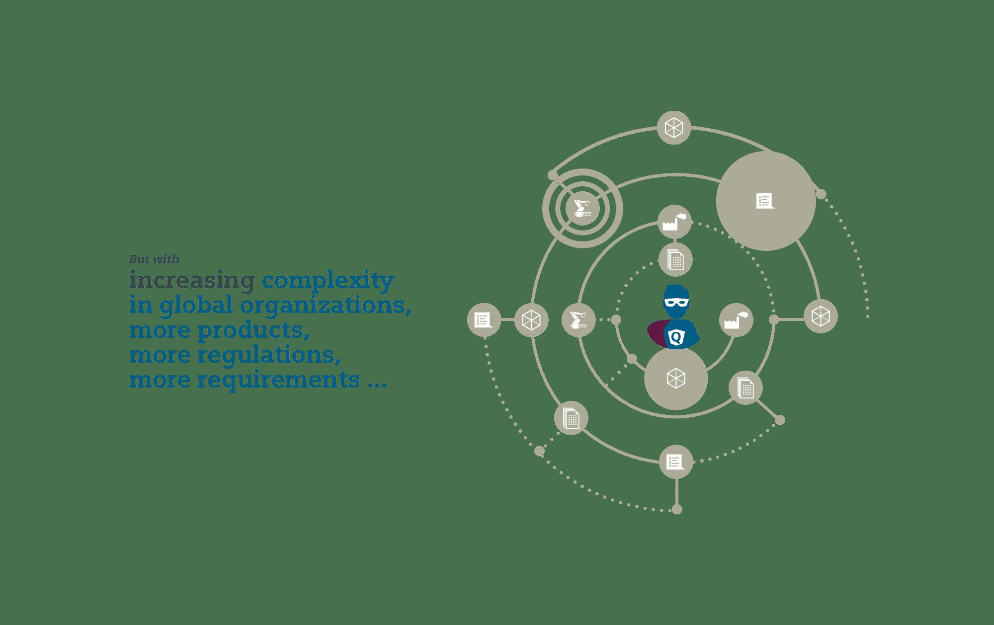 360VIER_Siemens_Case-Study_Slider-Illustration_0005 Siemens Industry Software GmbH