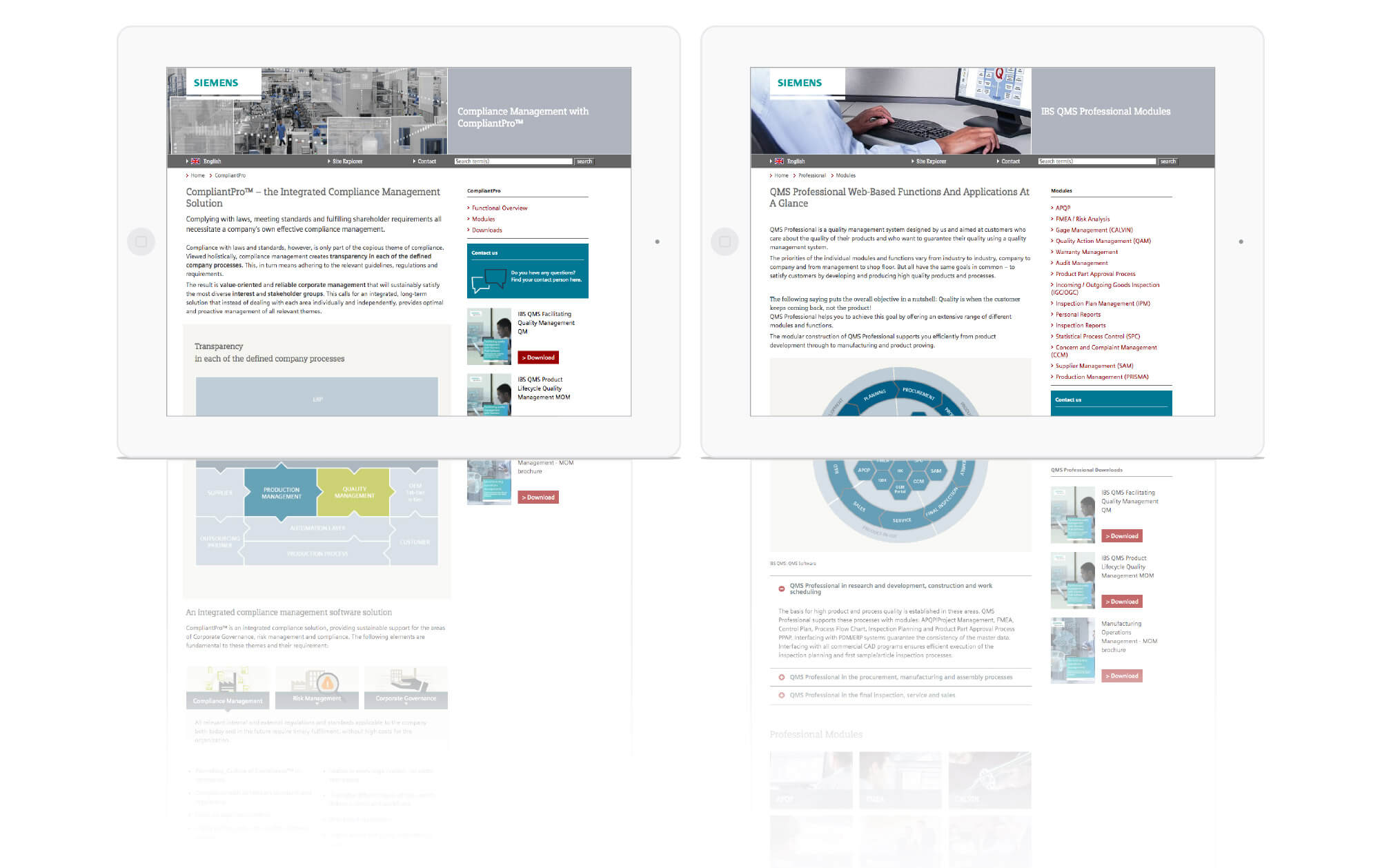 360VIER_Siemens_Case-Study_Slider_iPad_01 Siemens Industry Software GmbH
