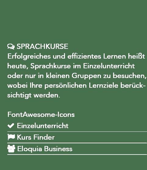 360VIER_Eloquia_Case-Study_CD_farben-font-2 [elo'quia.] Sprachinstitut Frankfurt am Main