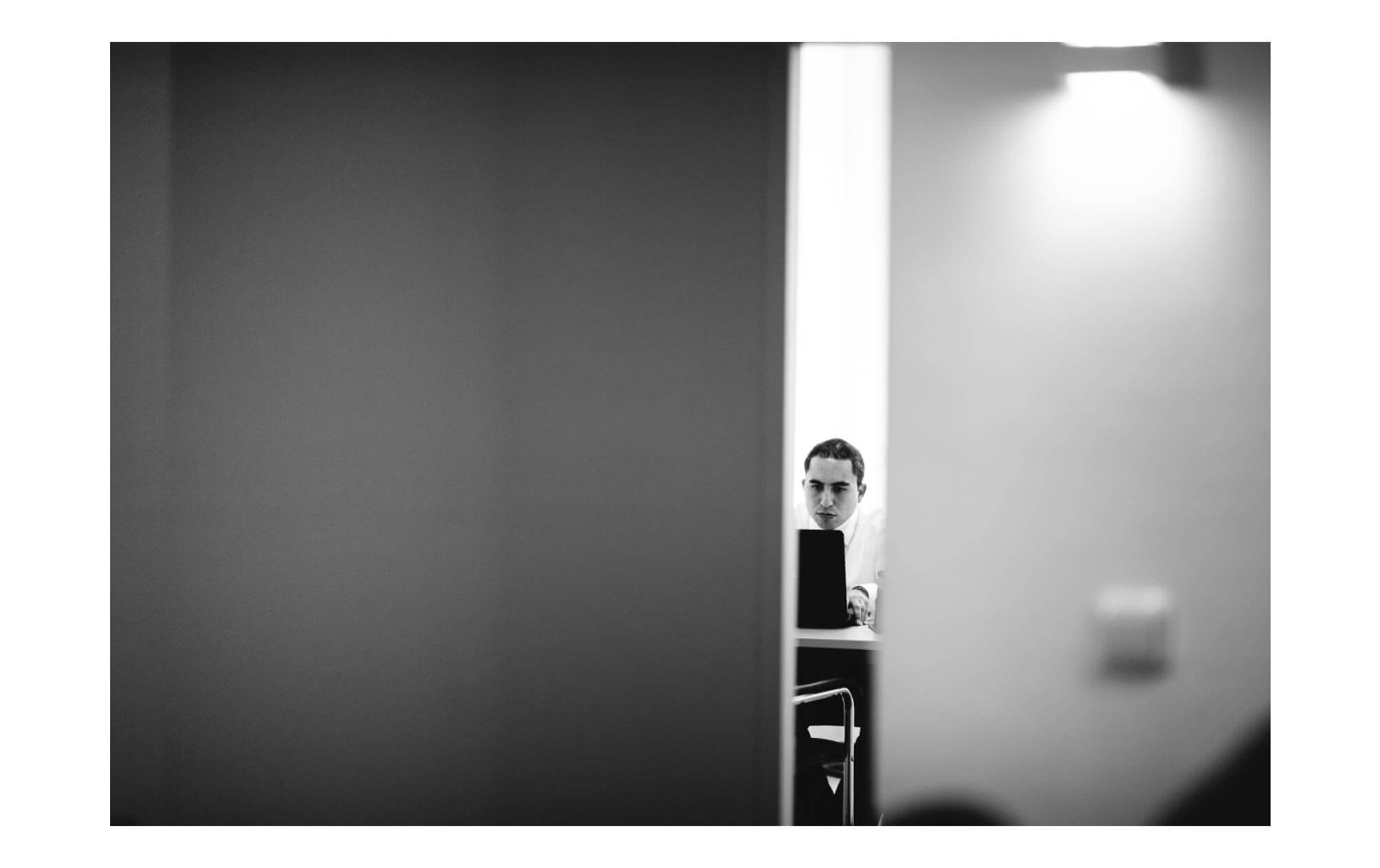 360VIER_Eloquia_Case-Study_Slider-Fotografie_4 [elo'quia.] Sprachinstitut Frankfurt am Main
