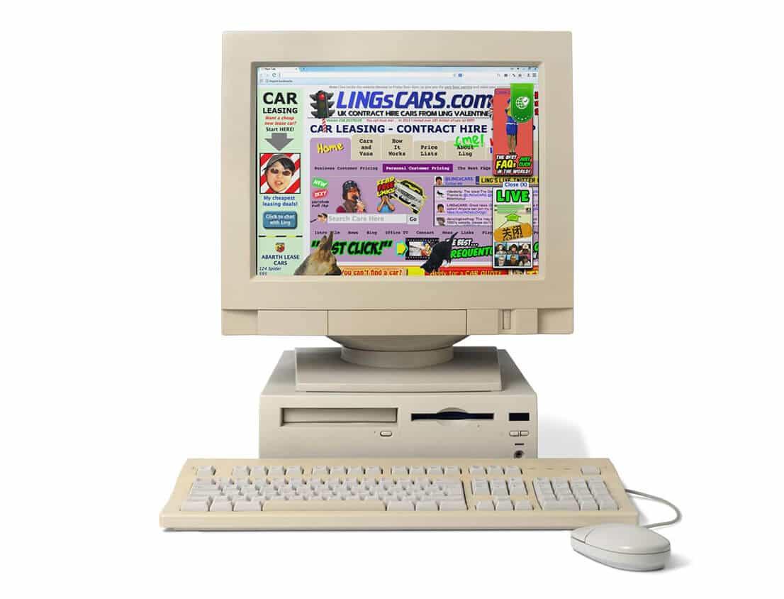 360vier_blog_PC-Mockup_lingscars-1 Denkmalschutz für Websites