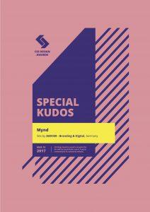cssda-special-kudos-1-212x300 Webdesign Mannheim