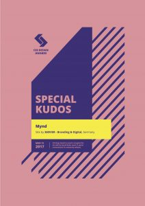 cssda-special-kudos-1-212x300 Webdesign