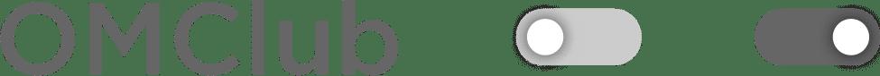 OMClub_Logo_toggle_idee OMClub