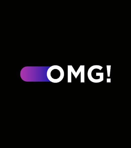 OMClub_toggle_OMG OMClub