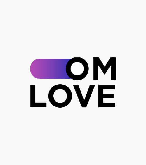 OMClub_toggle_OMLOVE OMClub