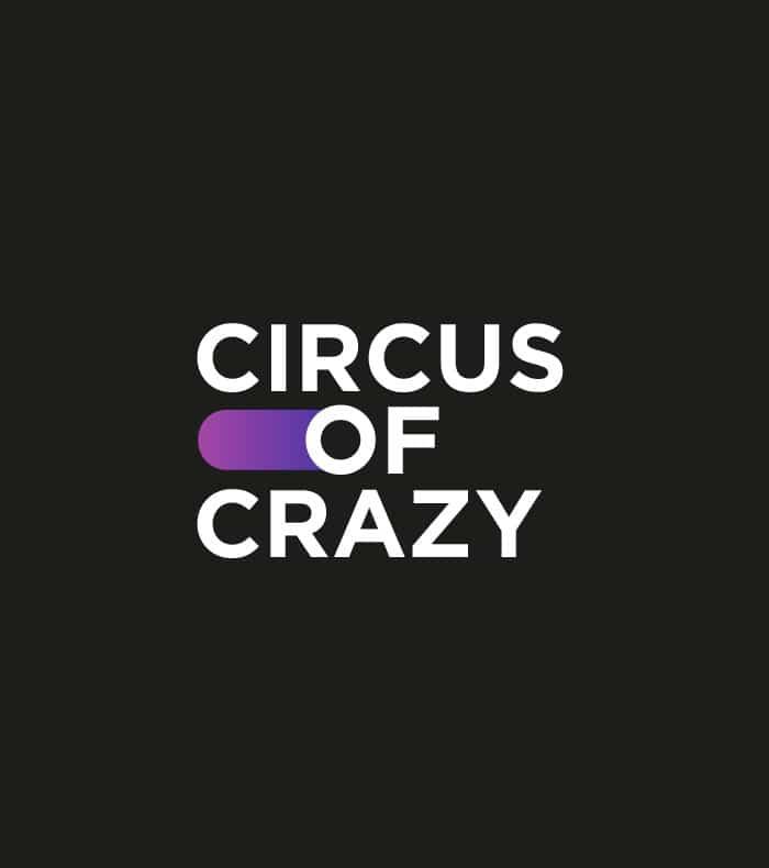 OMClub_toggle_circusofcrazy-5 OMClub