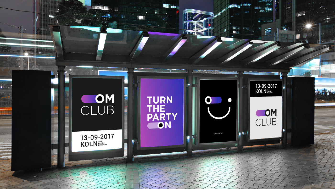 OMClub_toggle_impression_2 OMClub