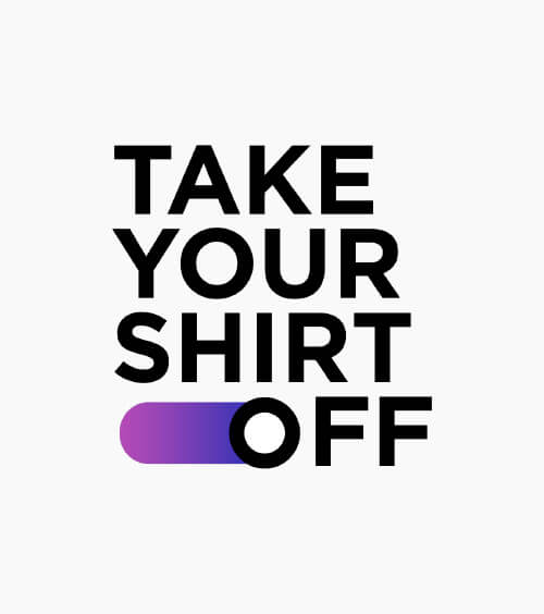 OMClub_toggle_takeyourshirtoff OMClub