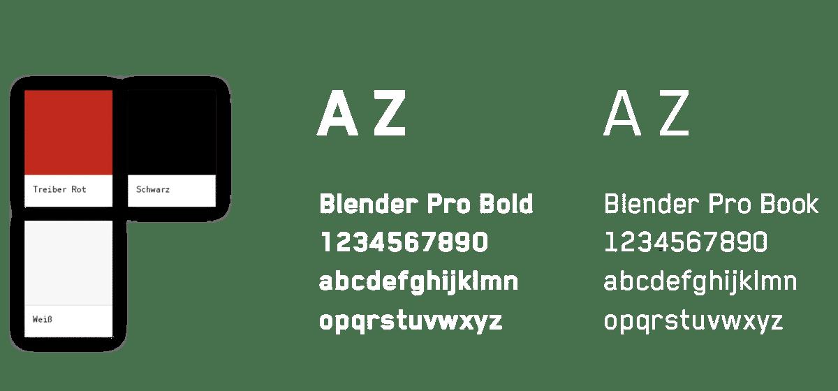 360VIER_TreiberTrays_CD_farben-font-4-1 Treiber Trays