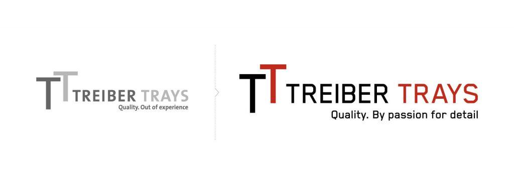 360VIER_TreiberTrays_Grafik-1024x363 Treiber Trays