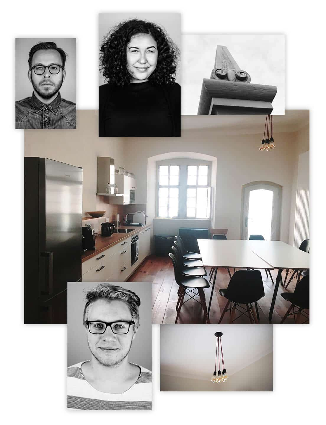 layout4 Jahresrückblick 2017