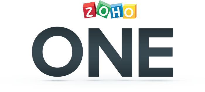 zoho-one-big Autorisierter ZOHO Partner