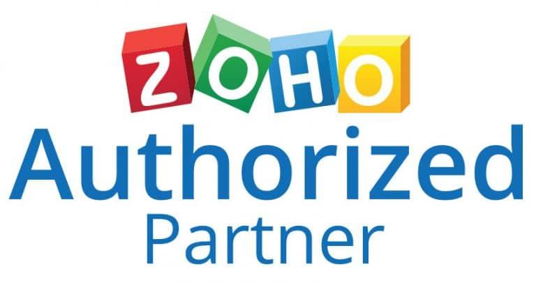 zap-crop-768x419 Autorisierter ZOHO Partner