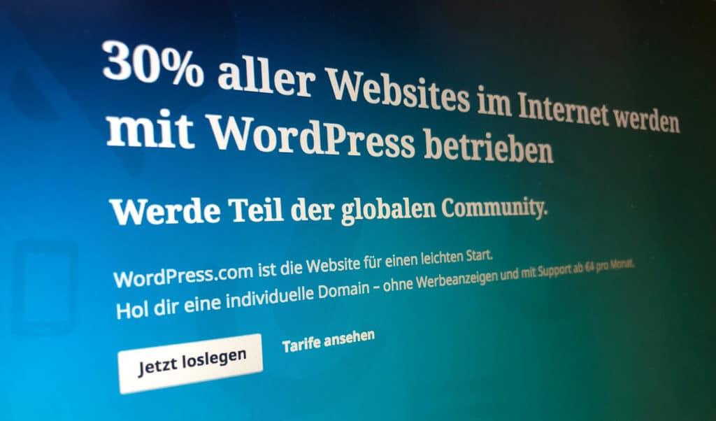 wordpress_powers30percent-1-1024x602 Presse