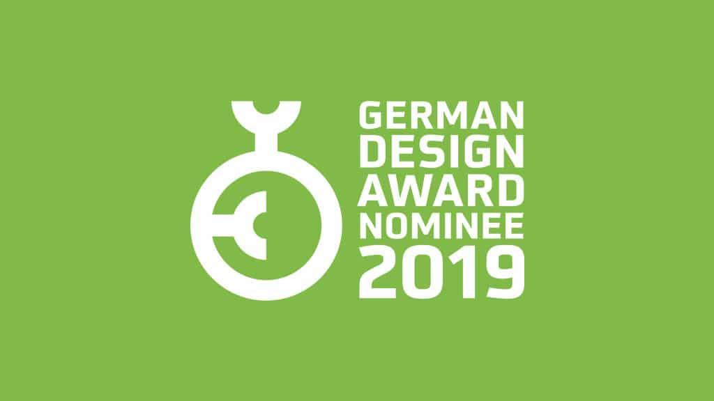 360VIER_Blog-Teaser_german-design-award-2019_v2-1024x576 Presse