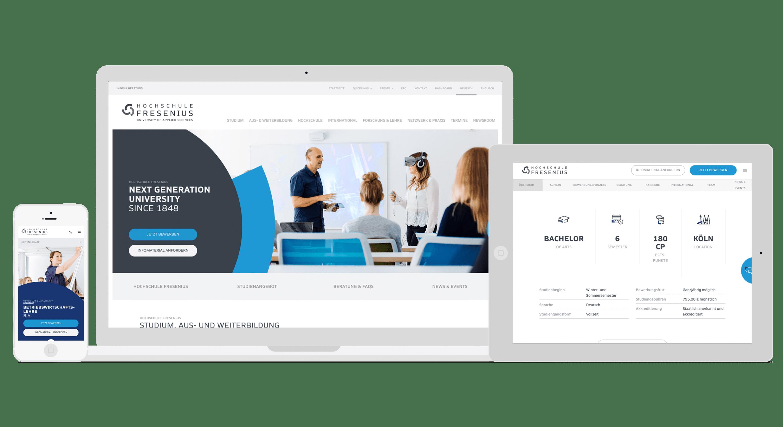 360VIERHSF-Referenz-mockup-Fullresponsive-1 Webdesign Aschaffenburg