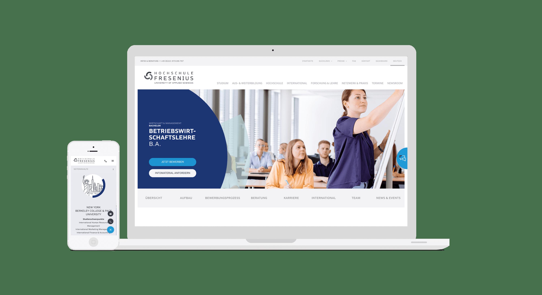 360VIERHSF-Referenz-mockup-Fullresponsive-2-1 Webdesign Aschaffenburg