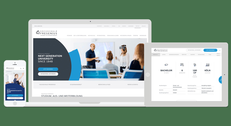 360VIERHSF-Referenz-mockup-Fullresponsive Jahresrückblick 2018