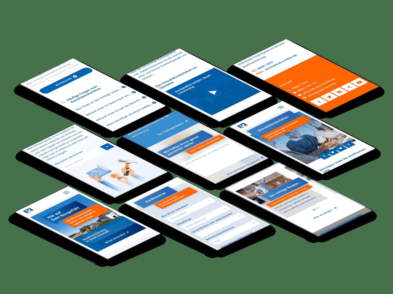 360VIER_VOBA_Referenzen_mockup_Mobile-Perspective_template Volksbank Odenwald