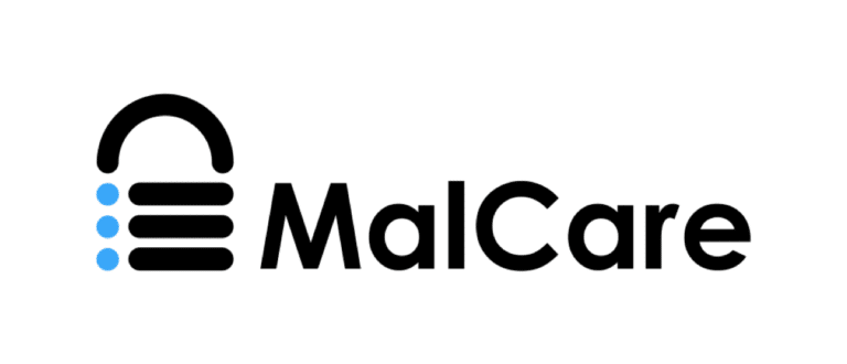 MalCare-Banner-768x330-1 Wordpress Support