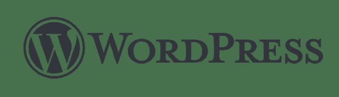 wordpress-e1583341403980 WordPress Umzug