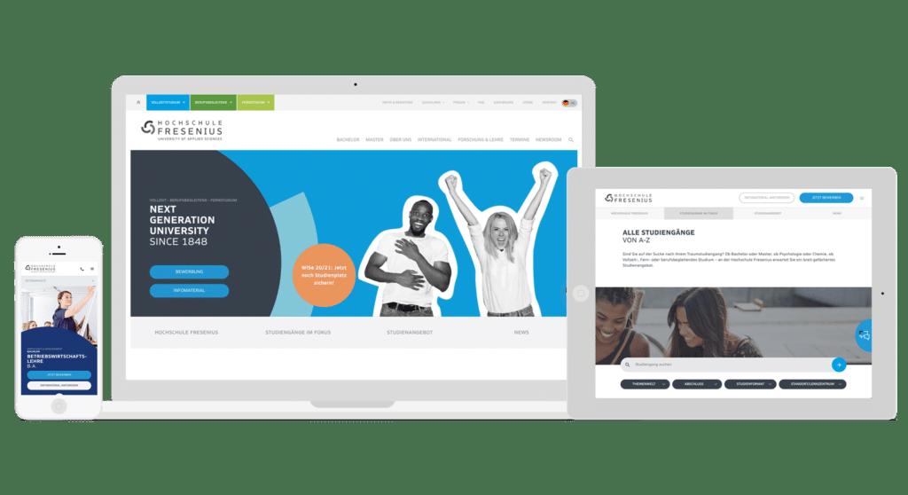 360VIERHSF-Referenz-mockup-Fullresponsive-1-1024x558 Website Relaunch